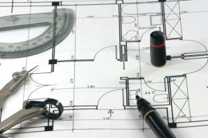 asesoramiento instalación y obra de ascensores
