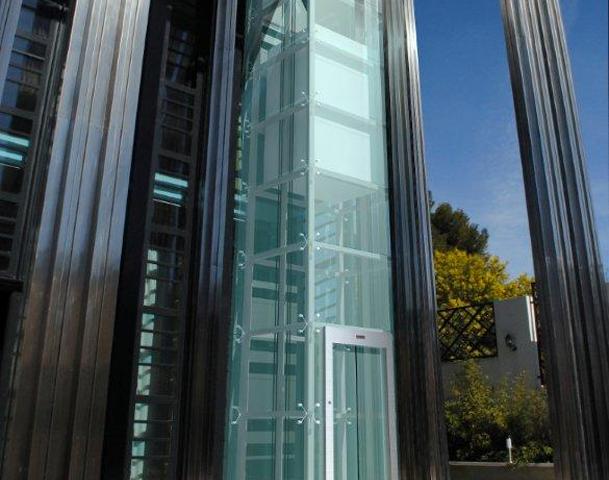 la mejor de las empresas de ascensores en madrid diselstudio