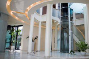 instalacion ascensores madrid