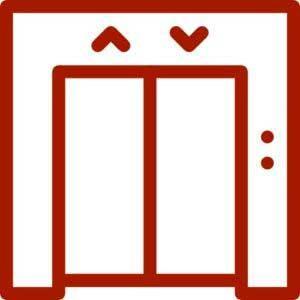 soluciones de ascensores