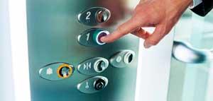 ventajas ascensor hidráulico