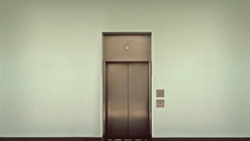 Los ascensores neumaticos para viviendas unifamiliares - Ascensores para viviendas unifamiliares ...