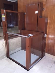 plataforma elevadora minusvalidos alberche2