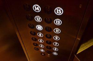 instalar un ascensor en edificio sin ascensor