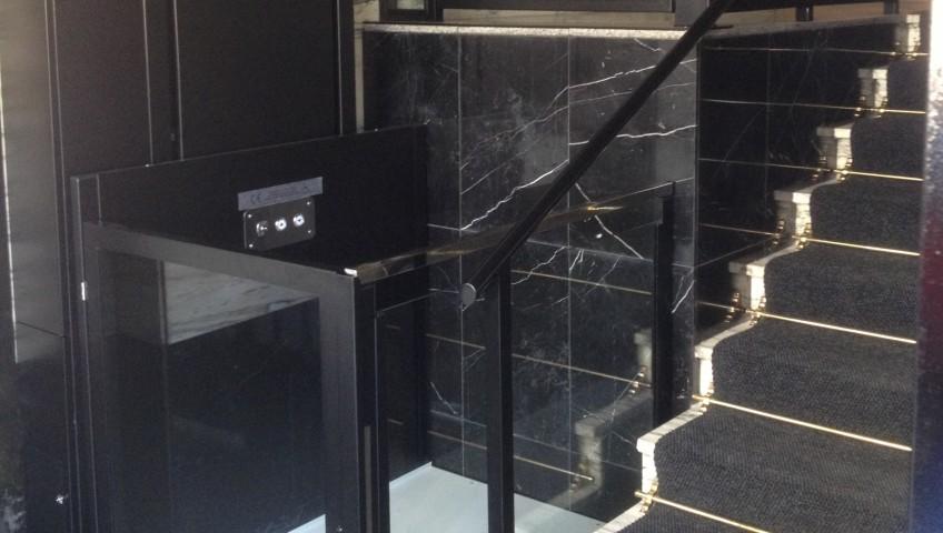 caso de exito elevador vertical