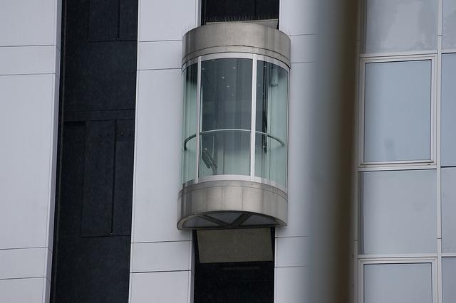 normativa europea de ascensores