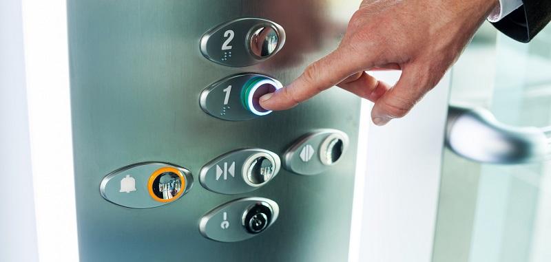 ascensores eléctricos