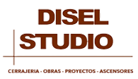 Disel Studio