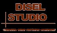 Disel Studio