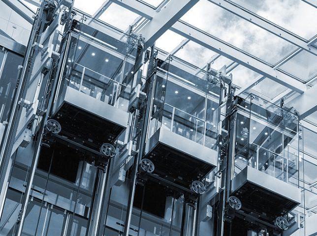ascensores neumaticos ecologicos