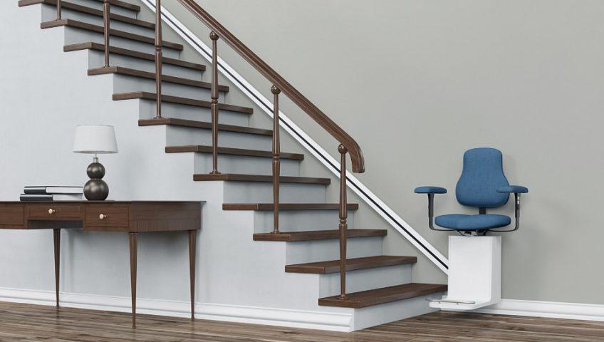 sillas salvaescaleras 1