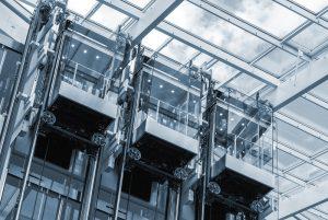 9 razones ascensores neumaticos ecologicos vivienda