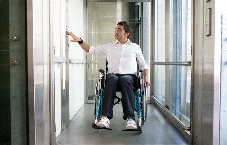 instalacion ascensores accesibles