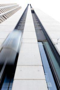 modelo 184 ascensores