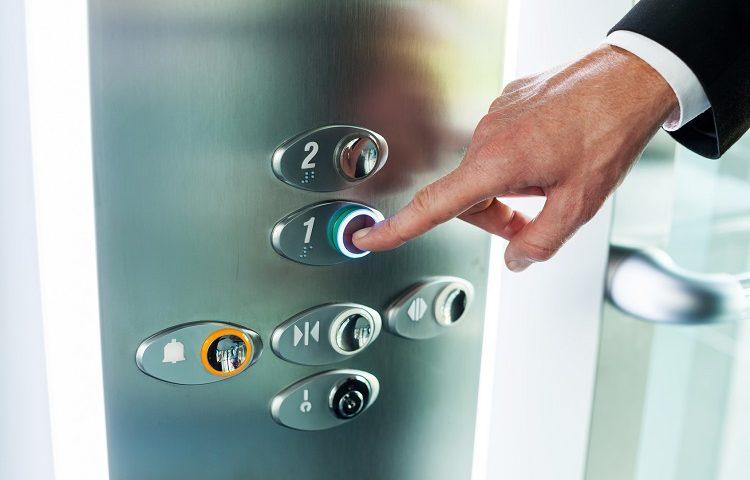 asesoramiento subvenciones para ascensores