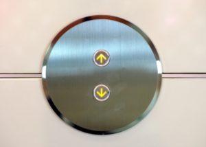 ascensores neumaticos ascensores madrid