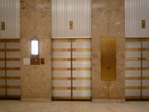 elevadores eléctricos y ascensores en Madrid