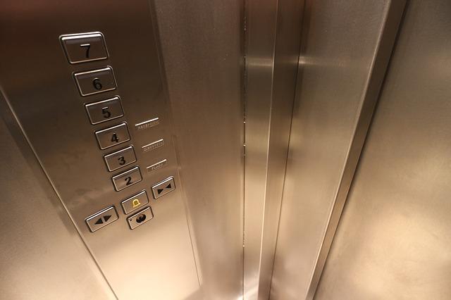 mejores empresas de instalacion de ascensores en madrid
