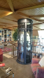 empresa de elevadores verticales en madrid 3
