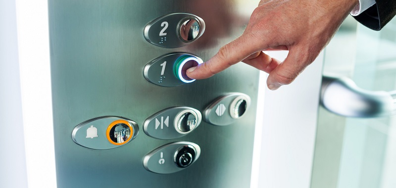 Lo que debes saber de las subvenciones para ascensores este año - Disel Studio