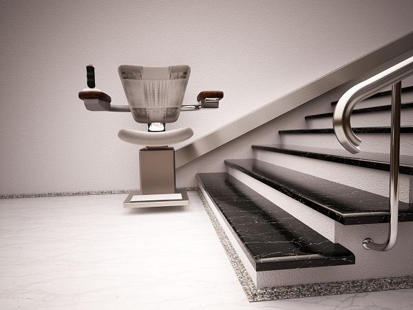 eliminar barreras arquitectónicas