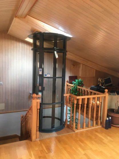 disel-ascensor-neumatico-3