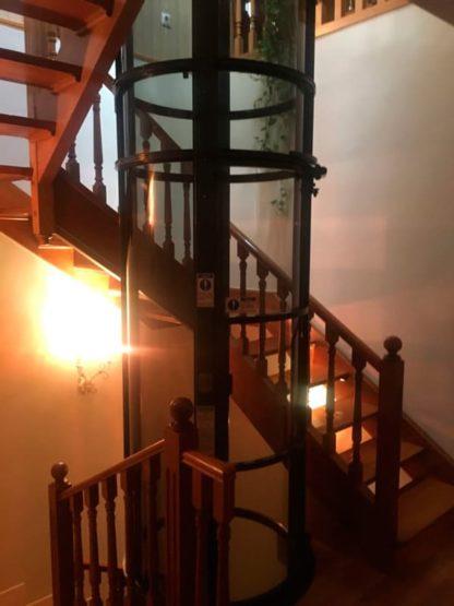 disel-ascensor-neumatico-4