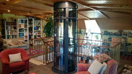 disel-ascensor-neumatico