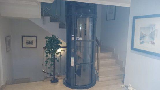 disel-ascensor-neumatico-6