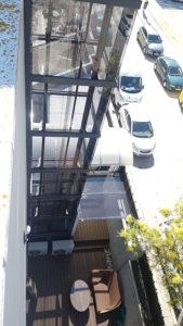 instacación anscensores domicilio privado madrid