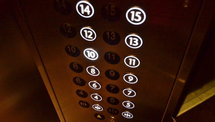Subvenciones de ascensores 2020 ante la situación del Covid-19