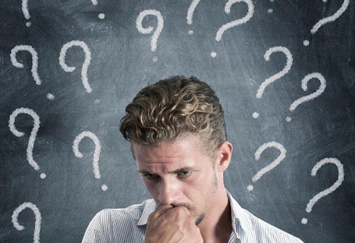 Ascensores post Covid-19: ¿Cómo serán?