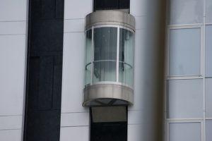 La funcionalidad de los ascensores hidráulicos