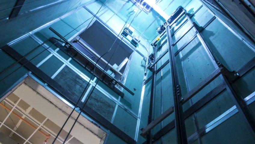 Conoce los mejores motores de ascensores para tu vivienda o comunidad