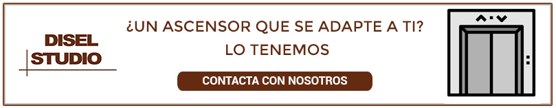Contacto Disel Studio